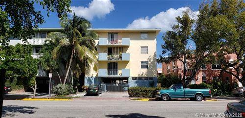 Photo of 915 Jefferson Ave #2C, Miami Beach, FL 33139 (MLS # A10888999)