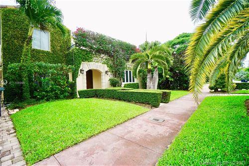 Photo of 5335 Lagorce Dr, Miami Beach, FL 33140 (MLS # A11108999)