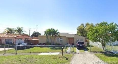 1100 SW 72nd Ave, Miami, FL 33144 - #: A11051999