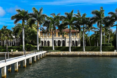 Photo of 313 Dunbar Road, Palm Beach, FL 33480 (MLS # RX-10585000)