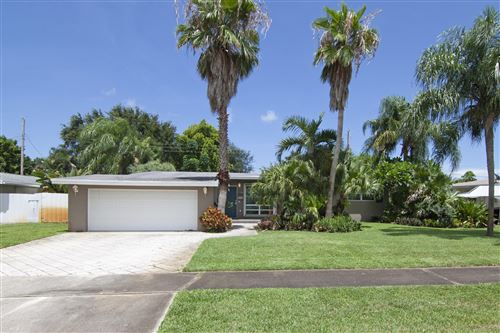 Photo of Listing MLS rx in 416 Westwind Drive North Palm Beach FL 33408