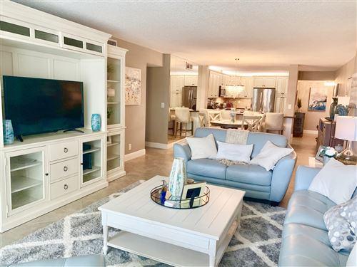 Photo of 145 Ocean Avenue #419, Palm Beach Shores, FL 33404 (MLS # RX-10644000)