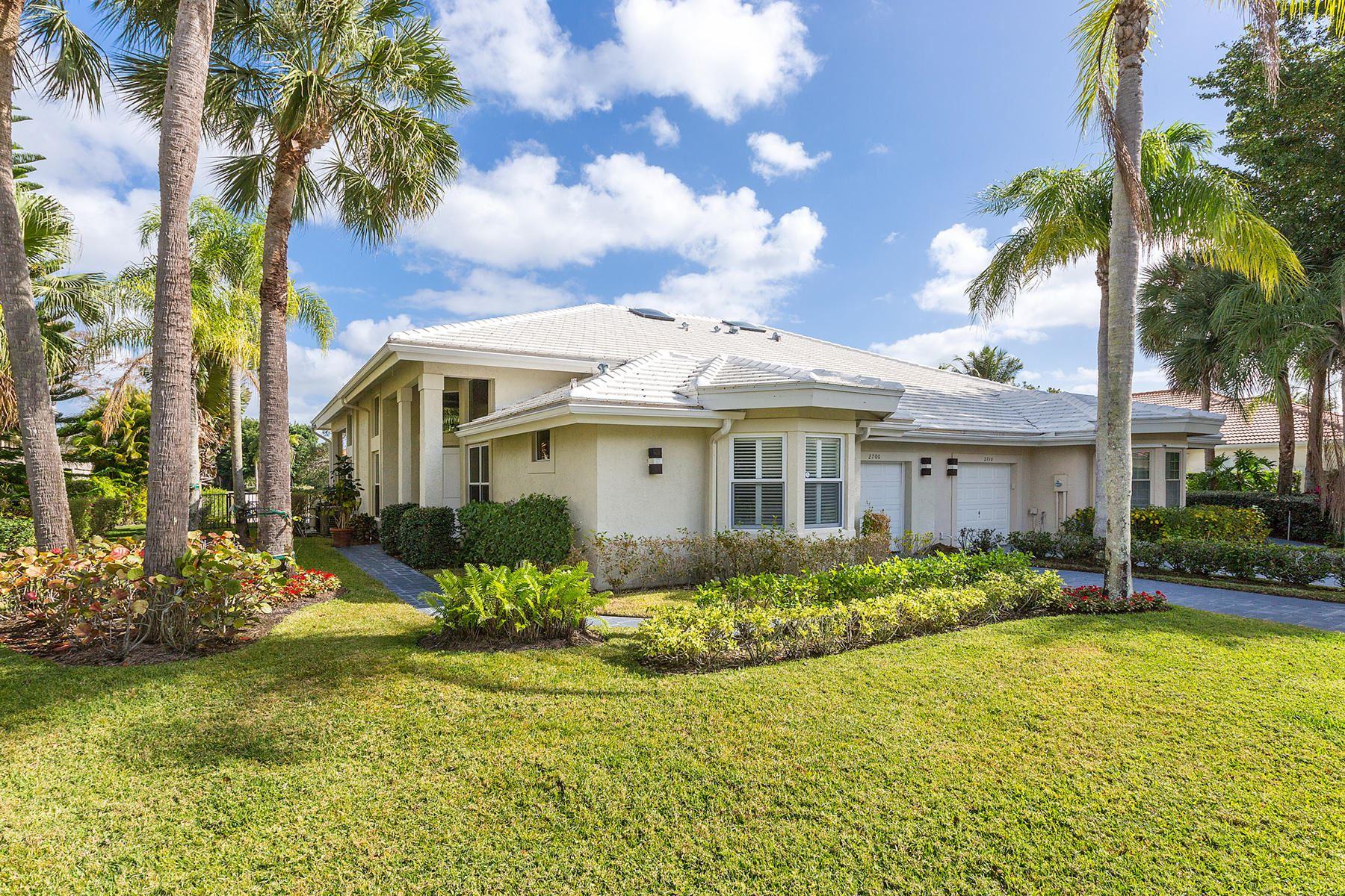 2700 Twin Oaks Way, Wellington, FL 33414 - #: RX-10594000