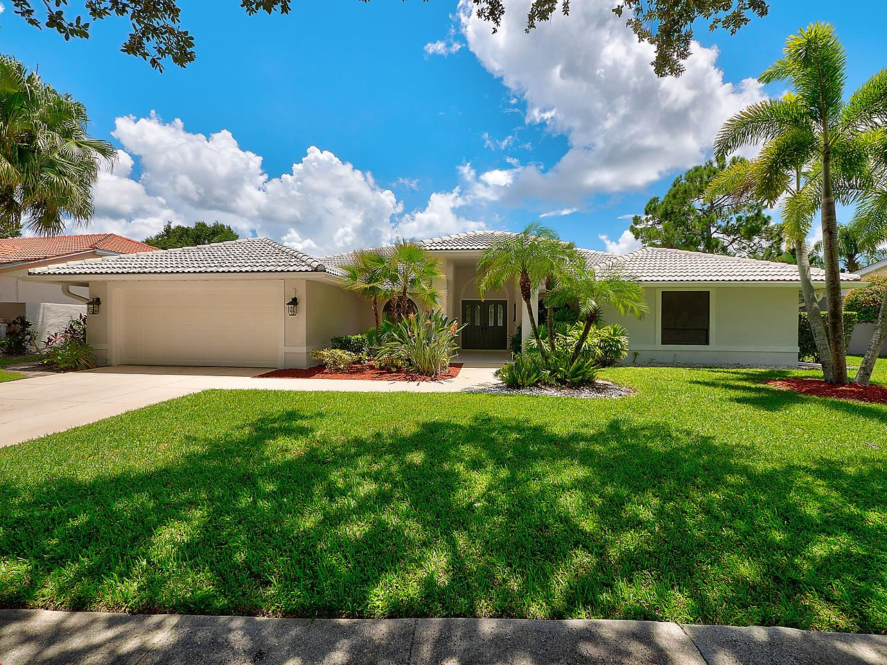 6672 Winding Lake Drive, Jupiter, FL 33458 - MLS#: RX-10711000