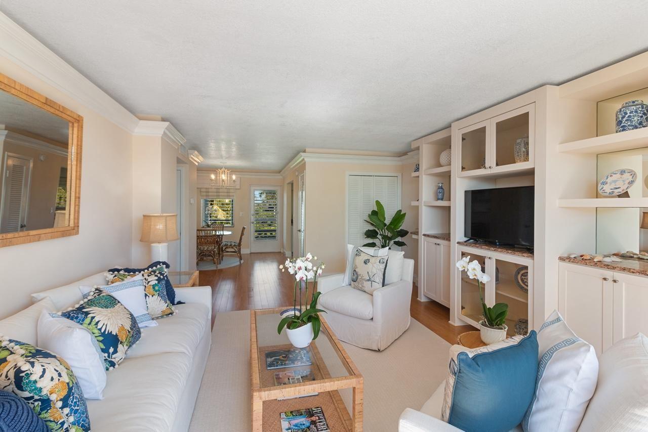 Photo of 139 Sunrise Avenue #409, Palm Beach, FL 33480 (MLS # RX-10716000)