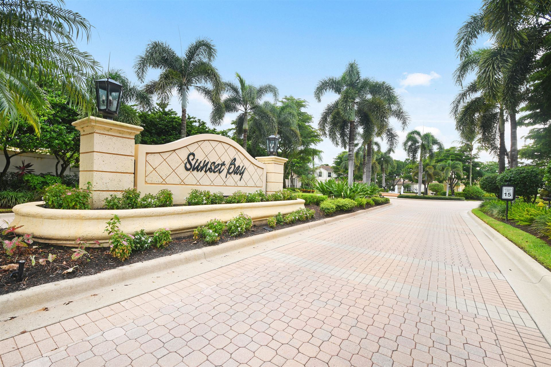 Photo of 102 Sunset Bay Drive, Palm Beach Gardens, FL 33418 (MLS # RX-10664001)