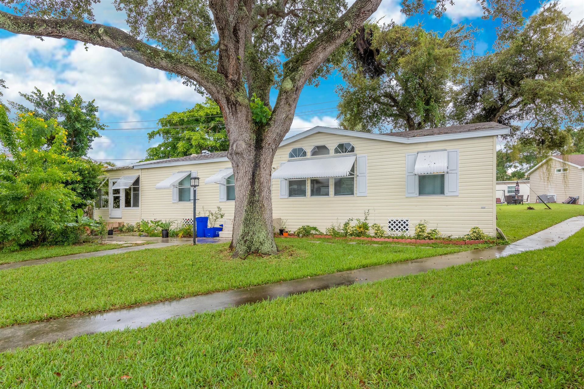 2555 Pga Boulevard #134, Palm Beach Gardens, FL 33410 - MLS#: RX-10750001
