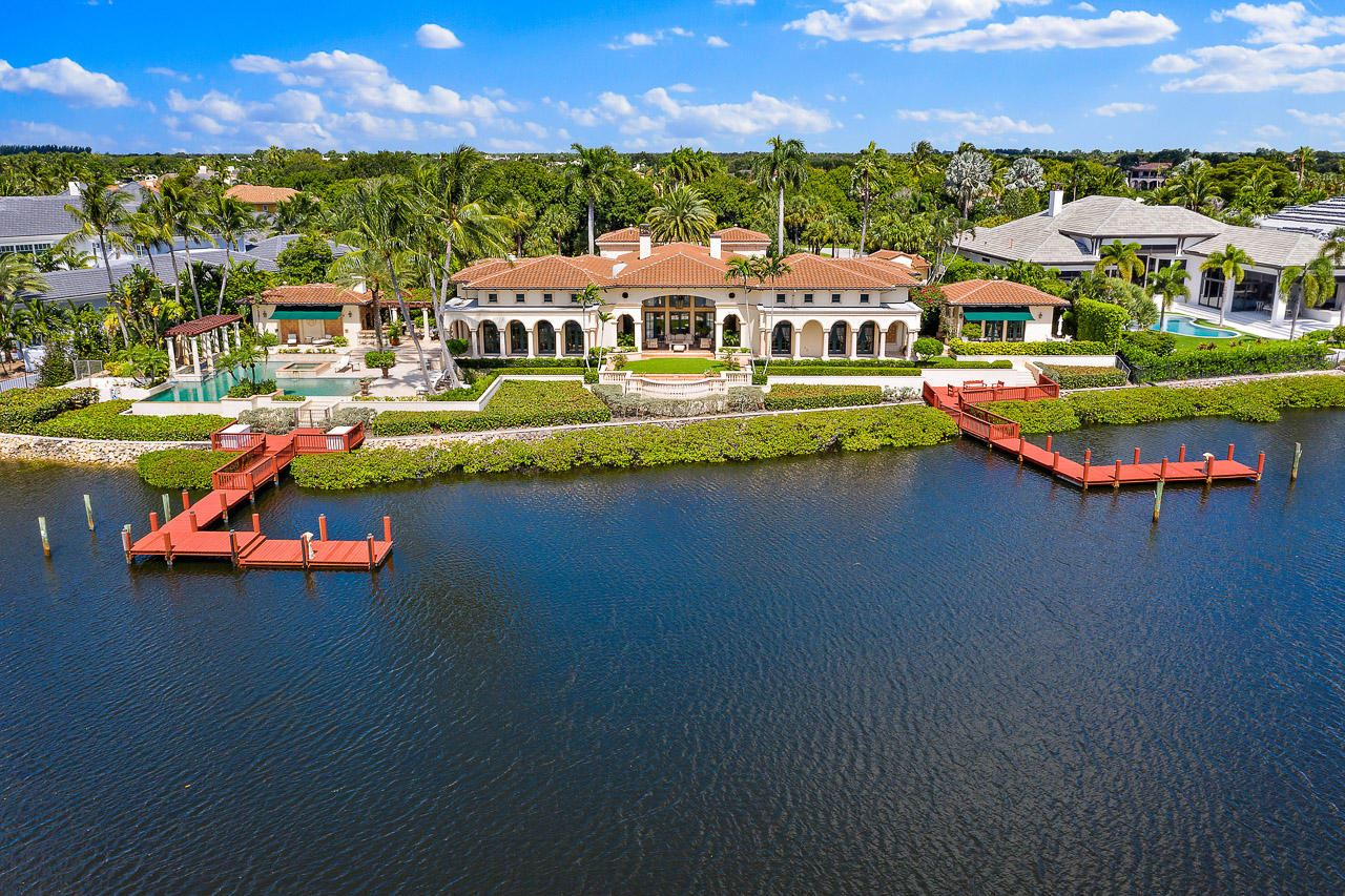 Photo of 379 Eagle Drive, Jupiter, FL 33477 (MLS # RX-10634002)