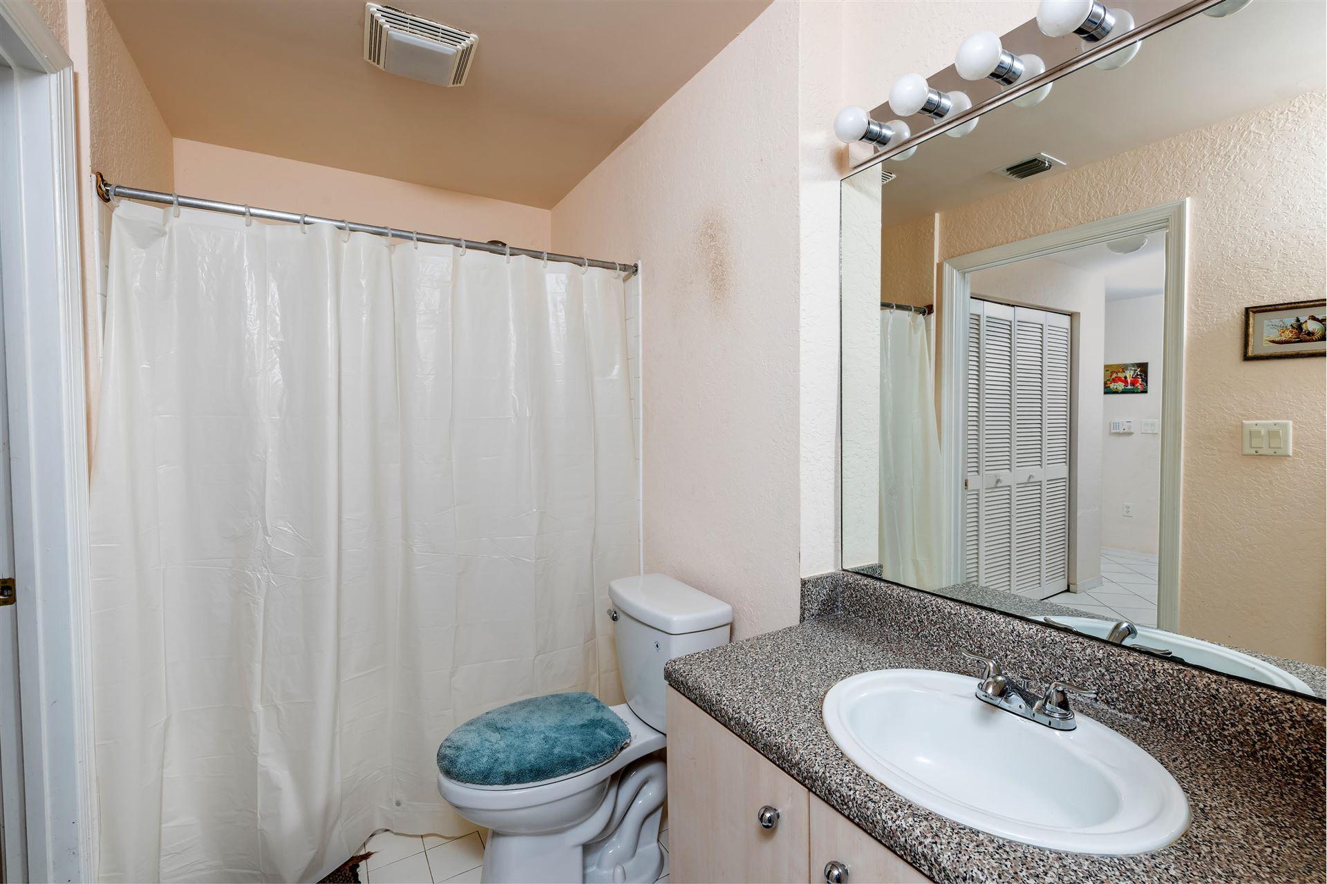 1803 N Flagler Drive #311, West Palm Beach, FL 33407 - #: RX-10674002