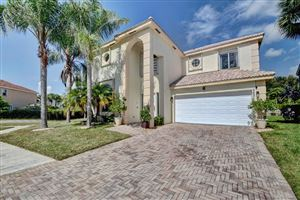 Photo of 3021 El Camino Real, West Palm Beach, FL 33409 (MLS # RX-10548003)