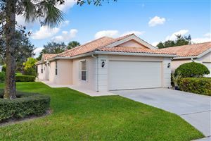 Photo of 7903 Nile River Road, West Palm Beach, FL 33411 (MLS # RX-10554003)