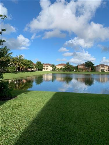 Photo of Listing MLS rx in 506 Cresta Circle West Palm Beach FL 33413