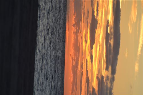 Photo of 3100 S Ocean Boulevard #3160, Highland Beach, FL 33487 (MLS # RX-10727003)