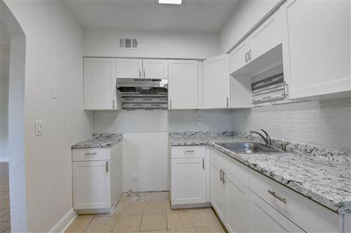 Photo of 260 NW 19th Street #5, Boca Raton, FL 33432 (MLS # RX-10755003)