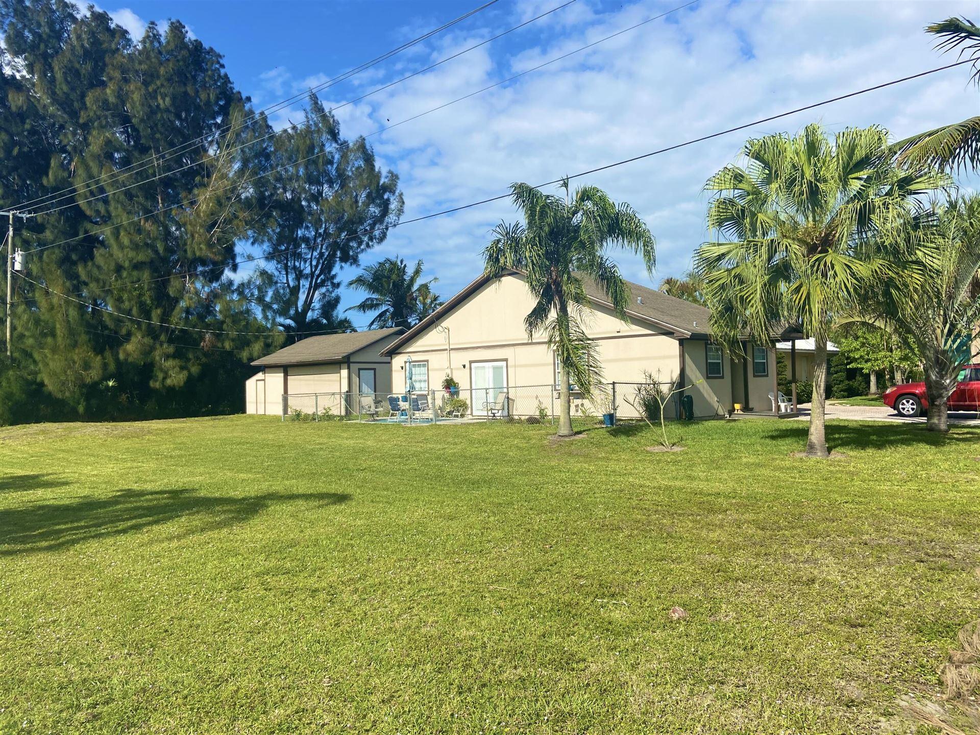 3267 SE Iris Street, Stuart, FL 34997 - #: RX-10703003