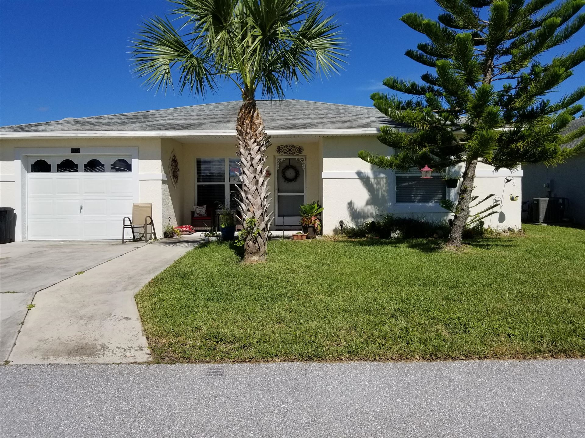 6648 Nuevo Lagos Street, Fort Pierce, FL 34951 - #: RX-10740003