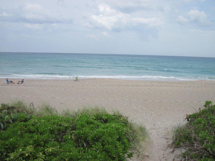 Photo of 420 Celestial Way #306, Juno Beach, FL 33408 (MLS # RX-10742003)