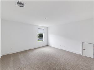 Tiny photo for 11971 Cypress Key Way, Royal Palm Beach, FL 33411 (MLS # RX-10493004)