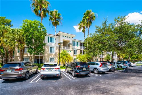 Photo of 11655 W Atlantic Boulevard #2031, Coral Springs, FL 33071 (MLS # RX-10647004)