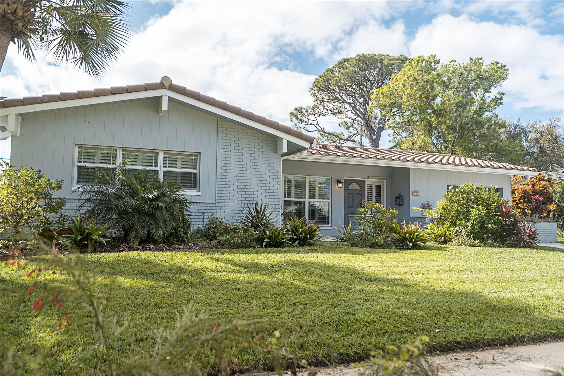 1020 SW 1st Street, Boca Raton, FL 33486 - #: RX-10666004