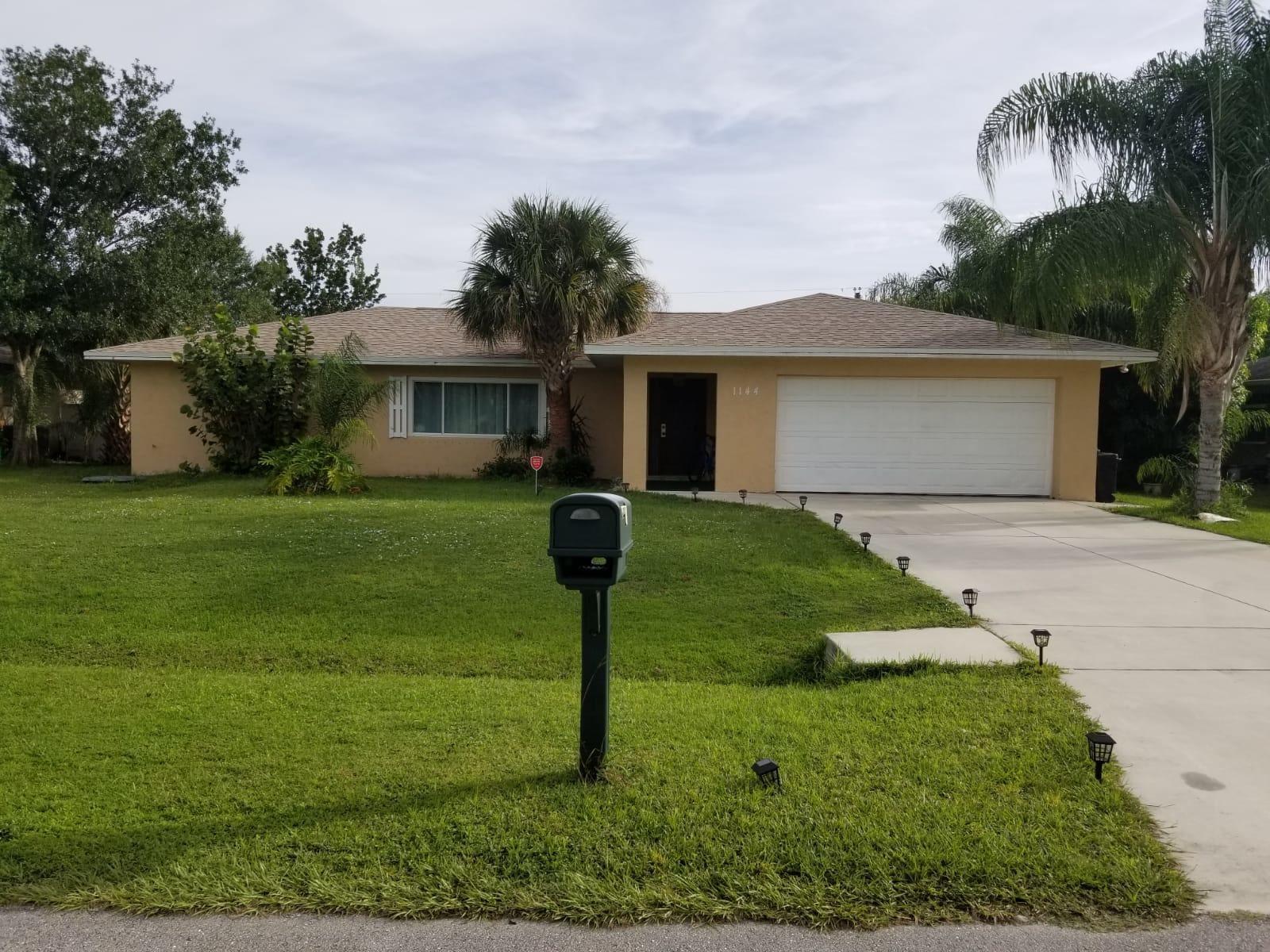 1144 SE Palm Beach Road, Port Saint Lucie, FL 34952 - #: RX-10691004