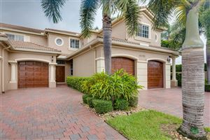 Photo of 16055 Sims Road #C-104, Delray Beach, FL 33484 (MLS # RX-10514005)