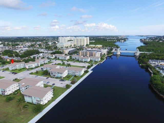 620 Horizons W #112, Boynton Beach, FL 33435 - #: RX-10673005