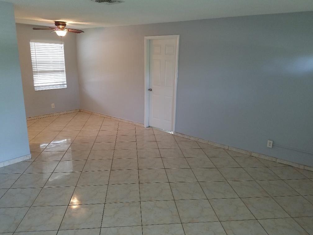 Photo of 4491 NW 1st Terrace, Deerfield Beach, FL 33064 (MLS # RX-10733005)