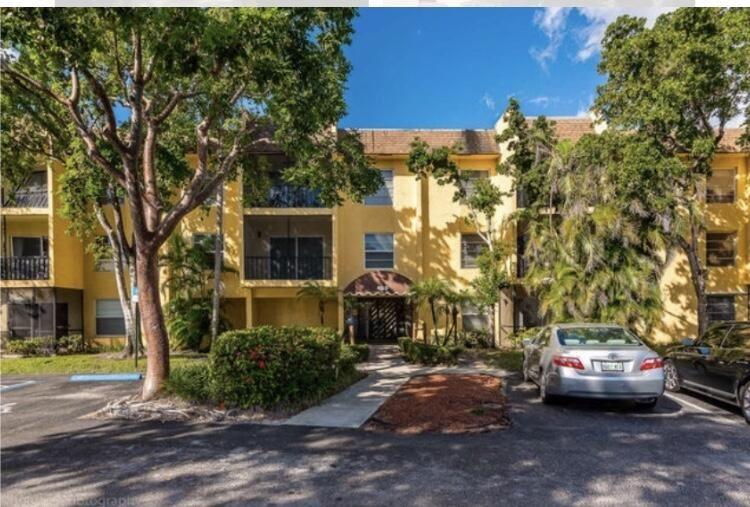 460 NW 20th Street Street #1060, Boca Raton, FL 33431 - MLS#: RX-10740005