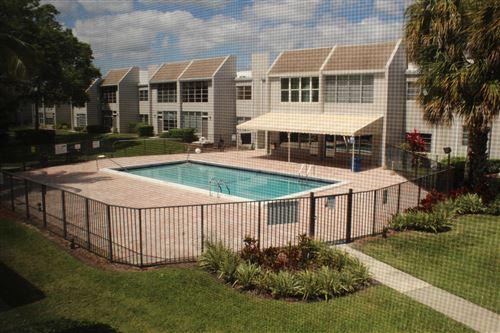 Photo of 2900 SW 22nd Avenue #5060, Delray Beach, FL 33445 (MLS # RX-10703006)