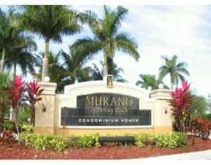 Photo of 15175 Michelangelo Boulevard #201, Delray Beach, FL 33446 (MLS # RX-10520007)