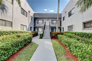 Photo of 15090 Ashland Place #175, Delray Beach, FL 33484 (MLS # RX-10570007)