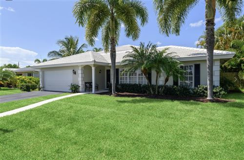 Photo of Listing MLS rx in 1083 SW 7th Street S Boca Raton FL 33486