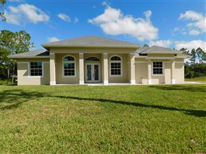 Photo of 17951 47th Court N, Loxahatchee, FL 33470 (MLS # RX-10566008)