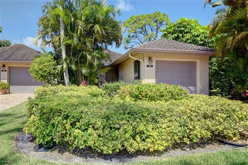 Photo of 19667 Waters End Drive #305, Boca Raton, FL 33434 (MLS # RX-10594008)