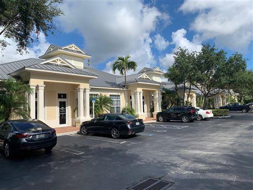 Photo of 1935 Commerce Lane #3, Jupiter, FL 33458 (MLS # RX-10704008)