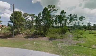 Photo of 5912 NW Ketona Circle, Port Saint Lucie, FL 34986 (MLS # RX-10726008)