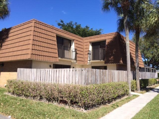 199 Charter Way, West Palm Beach, FL 33407 - MLS#: RX-10675008