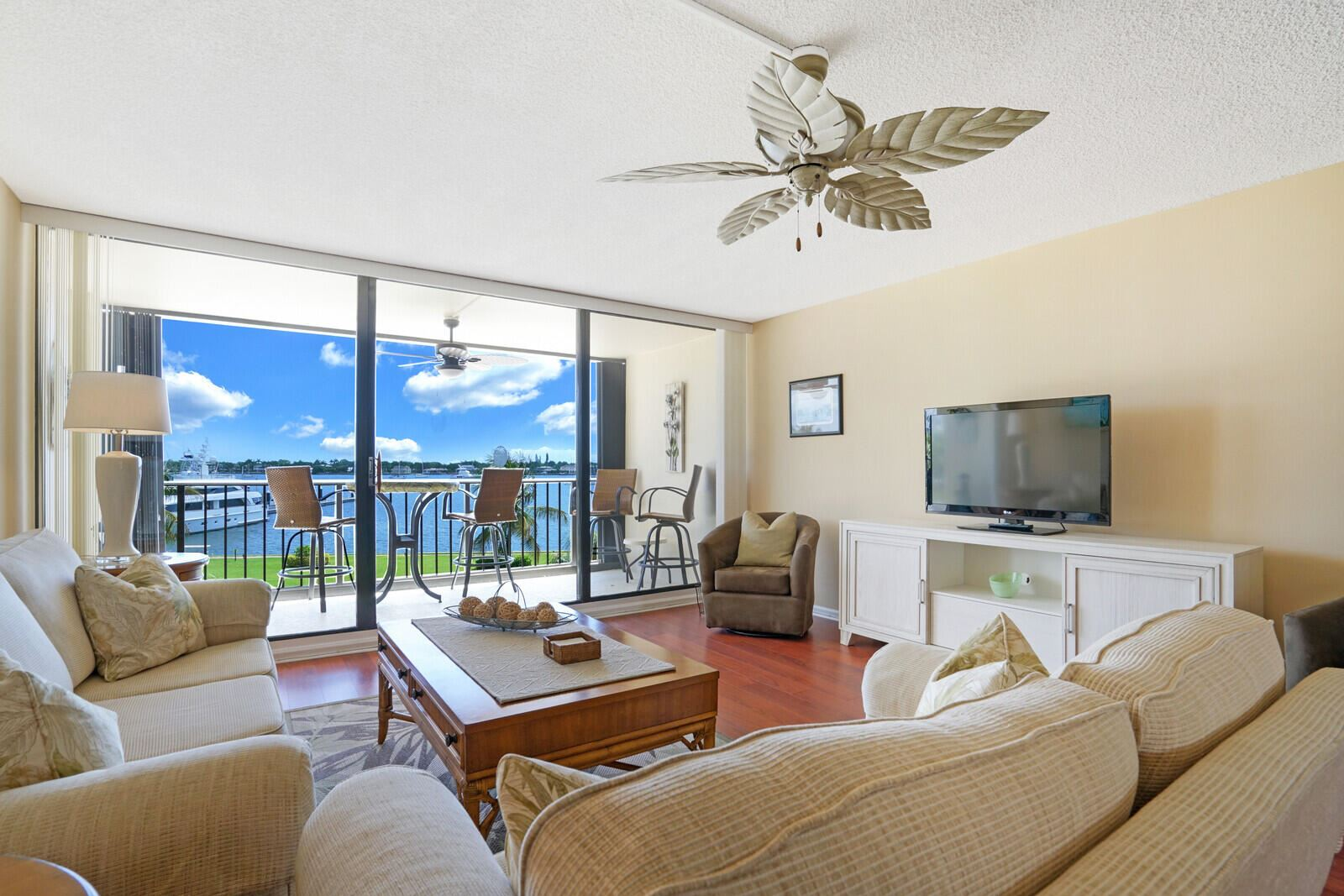 Photo of 134 Lakeshore Drive #315, North Palm Beach, FL 33408 (MLS # RX-10716008)