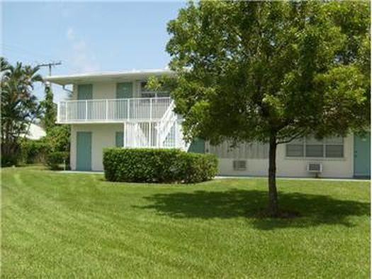 240 Horizons W #212, Boynton Beach, FL 33435 - MLS#: RX-10722008