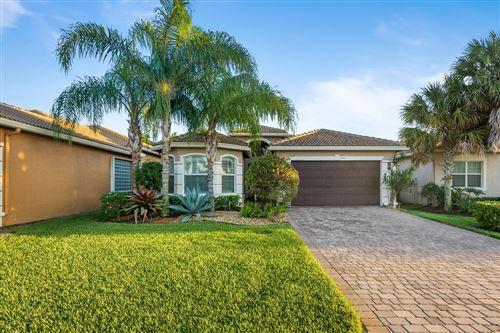 Photo of 12491 Laguna Valley Terrace, Boynton Beach, FL 33473 (MLS # RX-10749009)