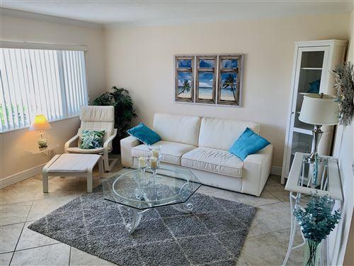 Photo of 101 Doolen Court #103, North Palm Beach, FL 33408 (MLS # RX-10701010)