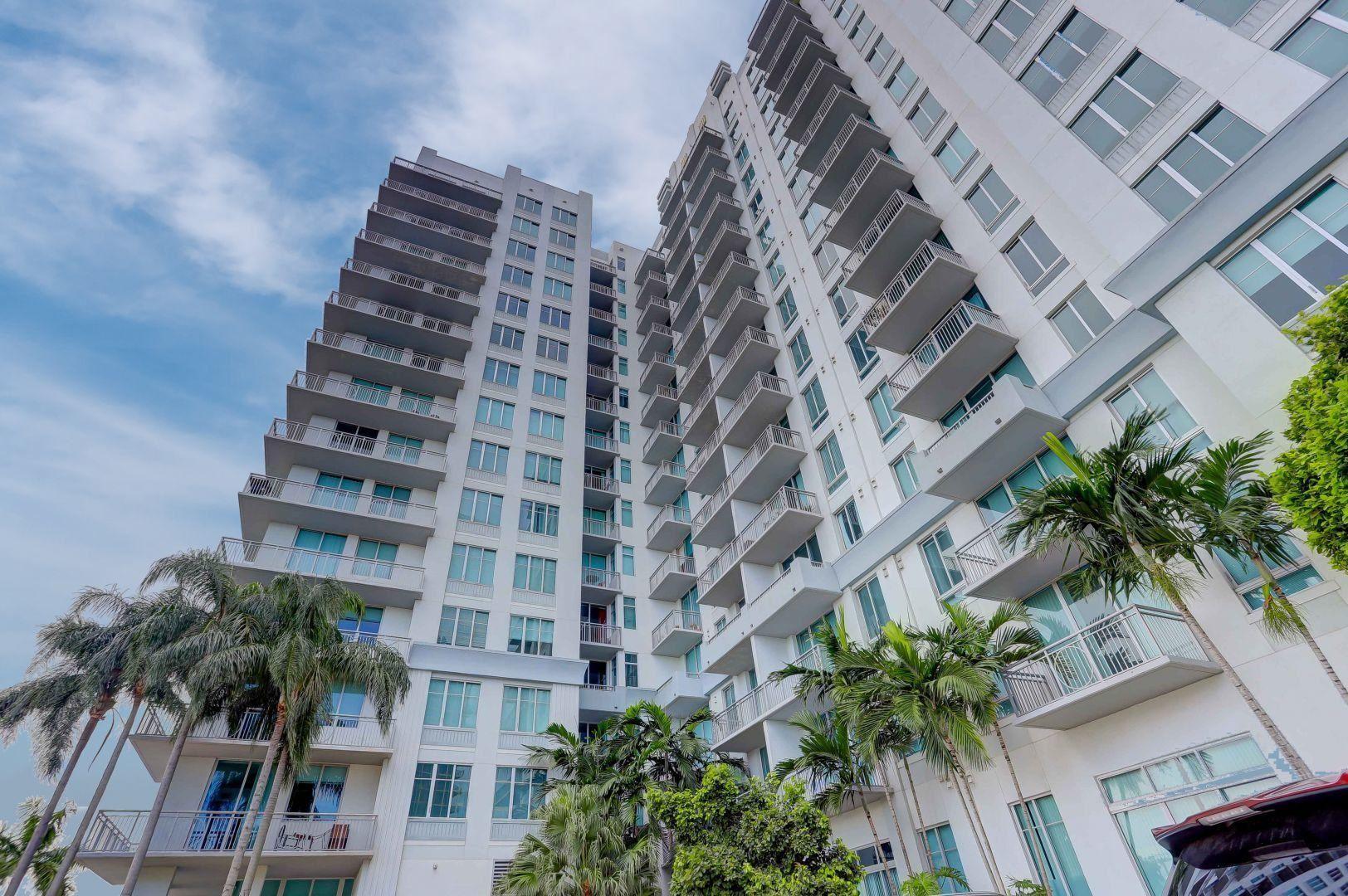 300 S Australian Avenue #1004, West Palm Beach, FL 33401 - #: RX-10579010