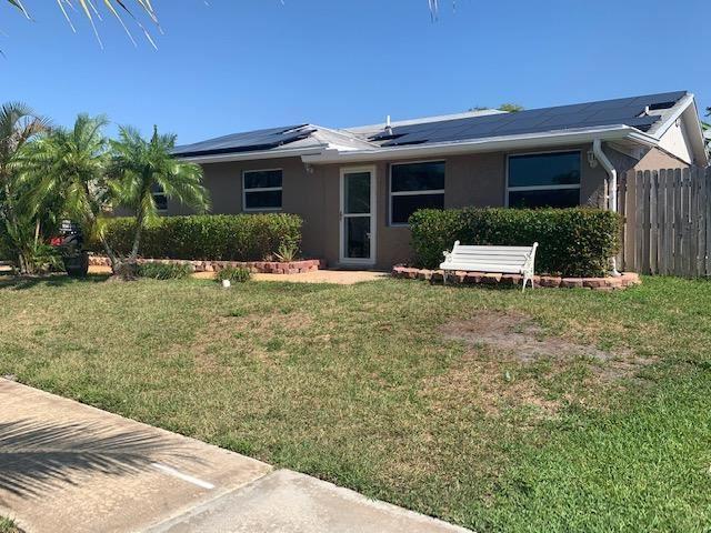 10389 Sleepy Brook Way, Boca Raton, FL 33428 - MLS#: RX-10713010
