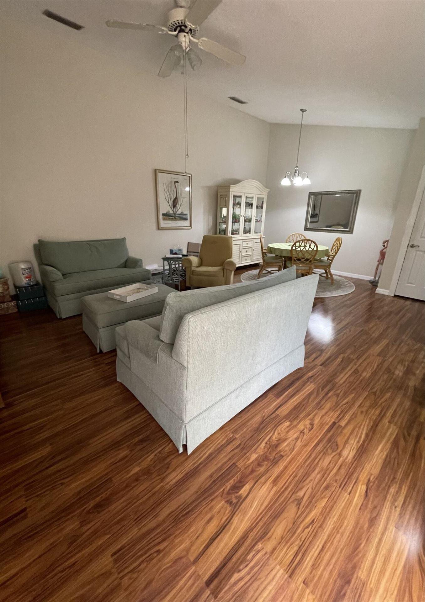 9157 Sun Terrace Circle #C, Palm Beach Gardens, FL 33403 - MLS#: RX-10728010