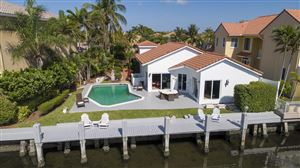 Photo of Listing MLS rx in 3599 Admirals Way Delray Beach FL 33483