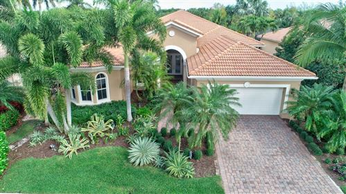 Photo of 16486 Braeburn Ridge Trail, Delray Beach, FL 33446 (MLS # RX-10570011)