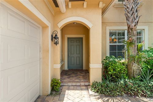 Photo of Listing MLS rx in 5809 Gypsum Place West Palm Beach FL 33413