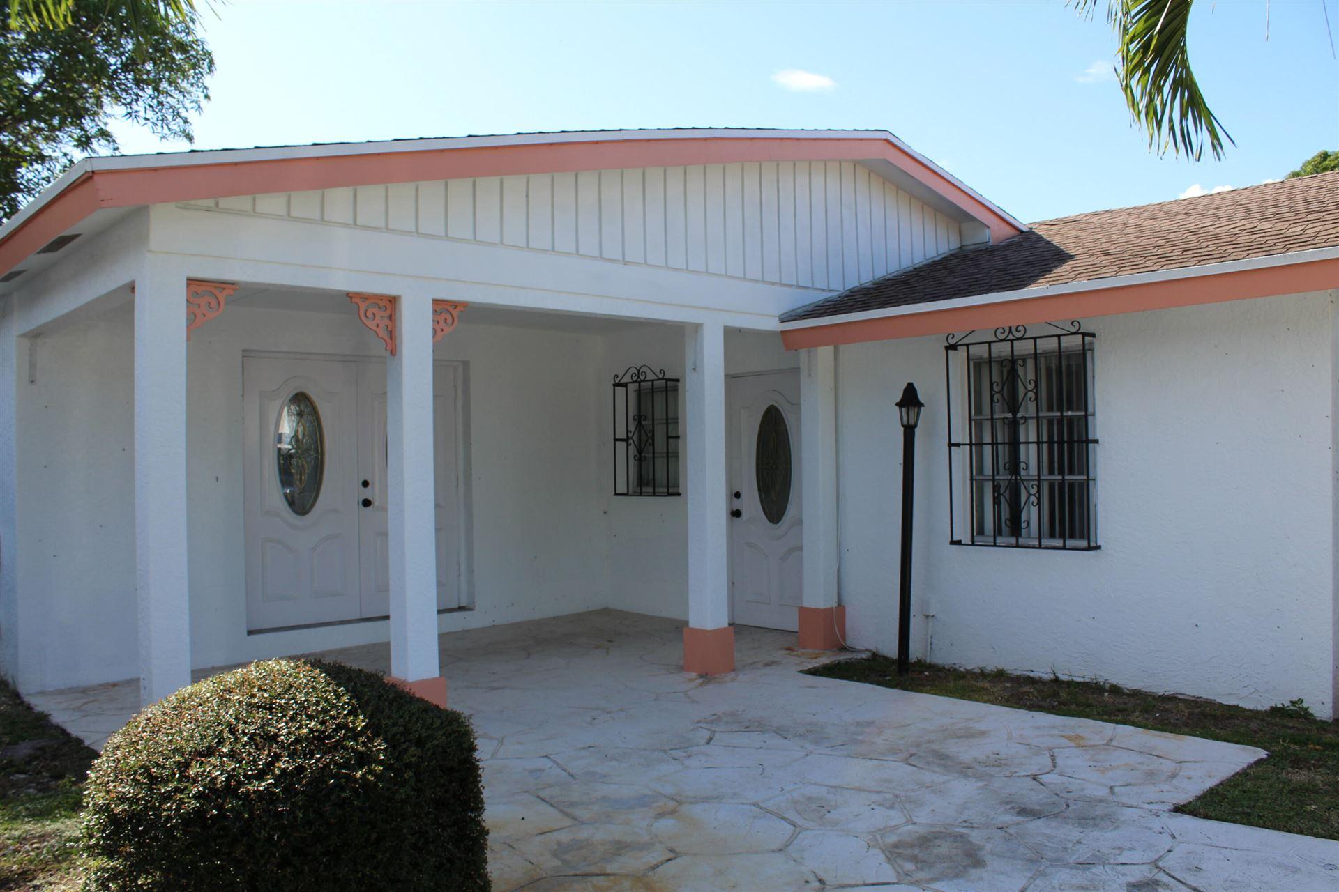 330 NW 7th Avenue, Delray Beach, FL 33444 - MLS#: RX-10753011