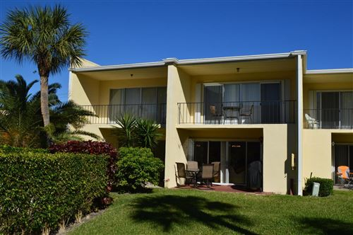 Photo of 384 Golfview Road #G, North Palm Beach, FL 33408 (MLS # RX-10656012)